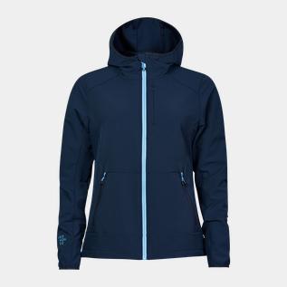 Bottenvik Softshell Jacket, softshelljakke dame