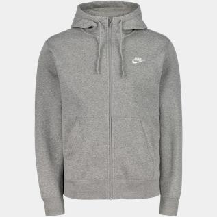 adidas Camo Lin Sweater, hettegenser herre Grå Fritid | XXL