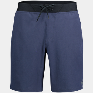 Epic Lightweight Shorts, herre