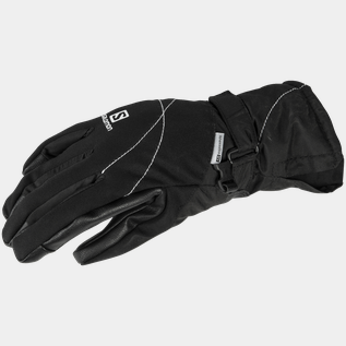Propeller Dry Gloves, hansker dame