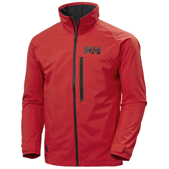 HP Racing Jacket, seilerjakke herre
