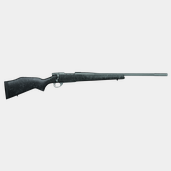 Vanguard S2 308Win Back Country rifle