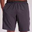 WOR Woven Shorts, shorts herre
