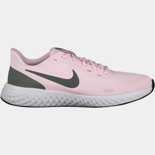 Nike Sko barn og junior Sko | XXL