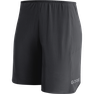 Gore® R3 2in1 Shorts, shorts dame
