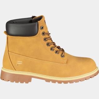 Sko | Stort utvalg av sko til herre, dame og barn | XXL | XXL