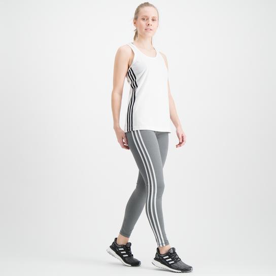 Adidas Designed 2 Move Long Tights W