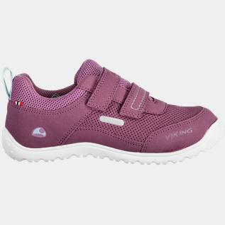 fine sko til barn