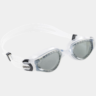 Cruiser Soft, svømmebrille junior