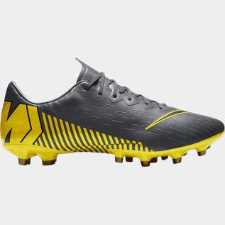 Best pris på Nike MercurialX Vapor 12 Pro IC (Herre