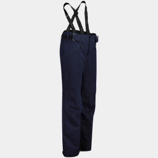 Bukser & shorts   Herre Størrelse M   Nye klær på nett hos