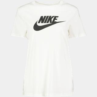 Nike Pro Top, t skjorte dame Brun Trening t skjorte | XXL