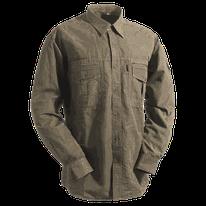 9a4ff0b6 Serengeti Mesh Shirt, skjorte