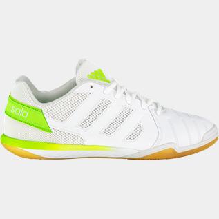 adidas Top Sala, futsalsko senior Hvit Fotballsko | XXL