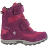 Parkers Peak Velcro Boot, vintersko junior