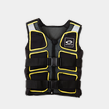 Weightvest Flexi, vektvest