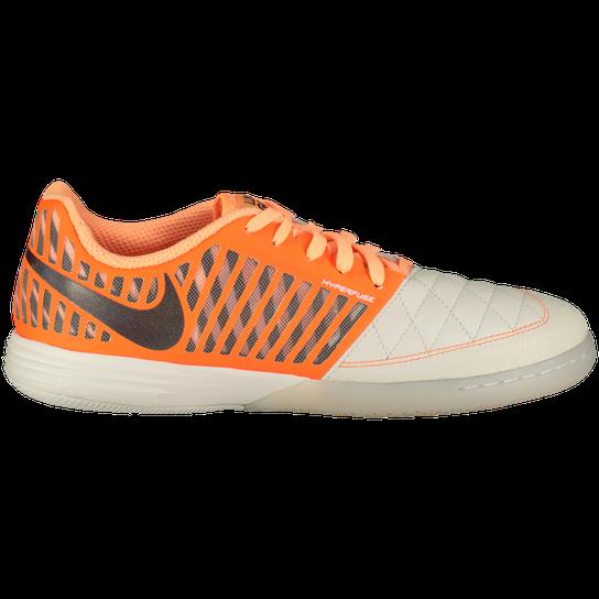 Oransje Puma Sko Størrelse 44.5   XXL