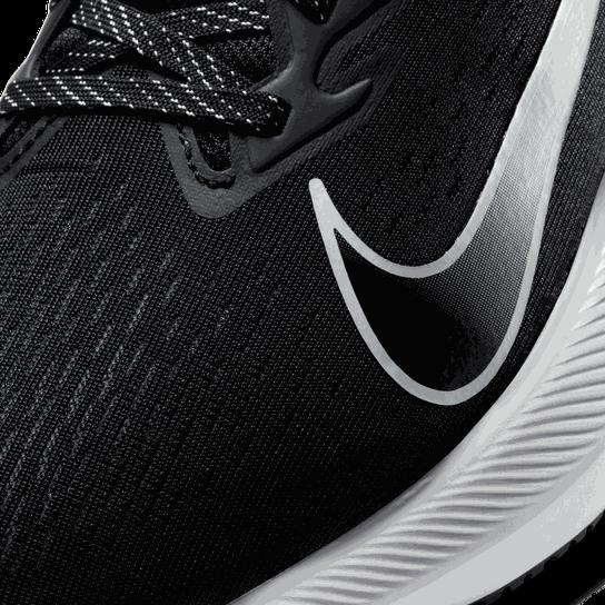Nike Zoom Winflo 7, løpesko herre Svart Joggesko herre | XXL