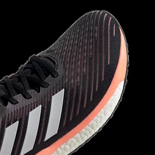 adidas Solar Drive 19, løpesko herre Svart Joggesko
