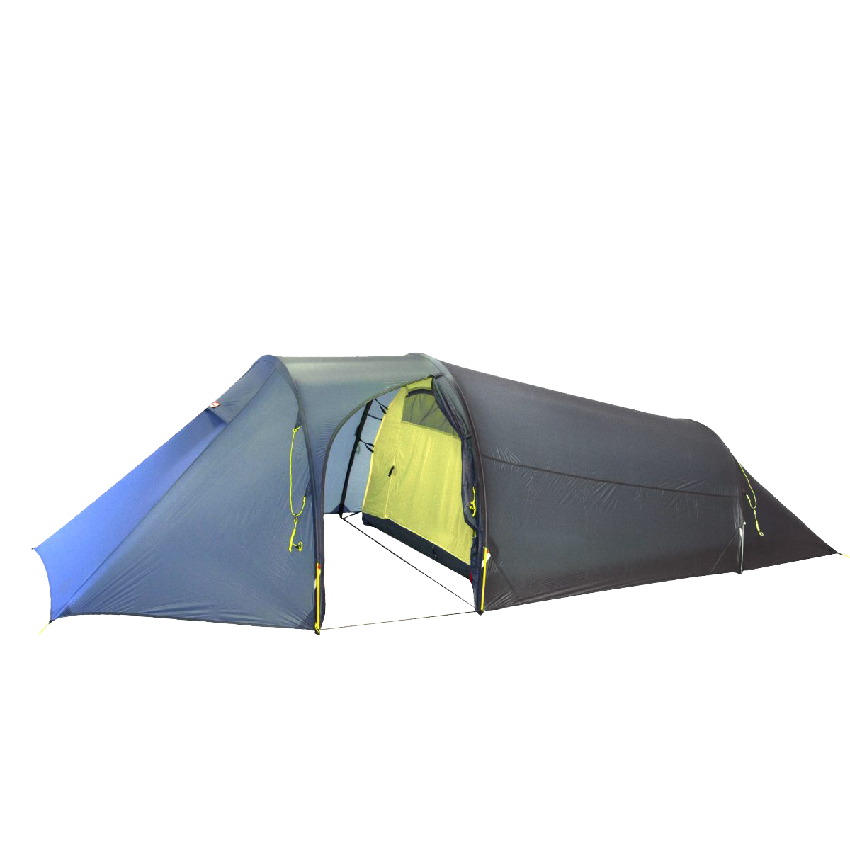 Helsport Sarek 2+ telt inkl. footprint   FINN.no