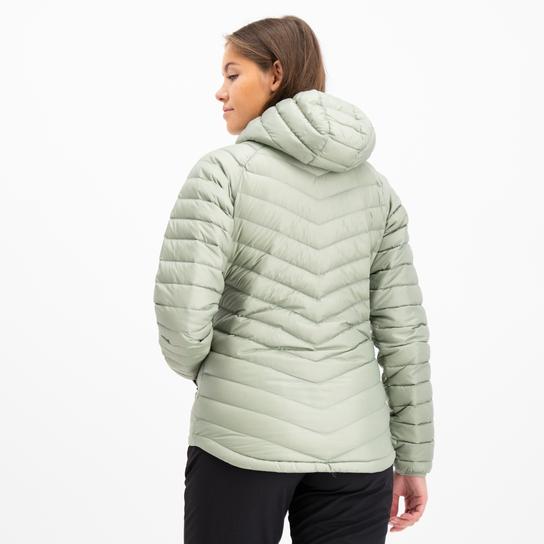 Romsdal Down Jacket, dunjakke dame
