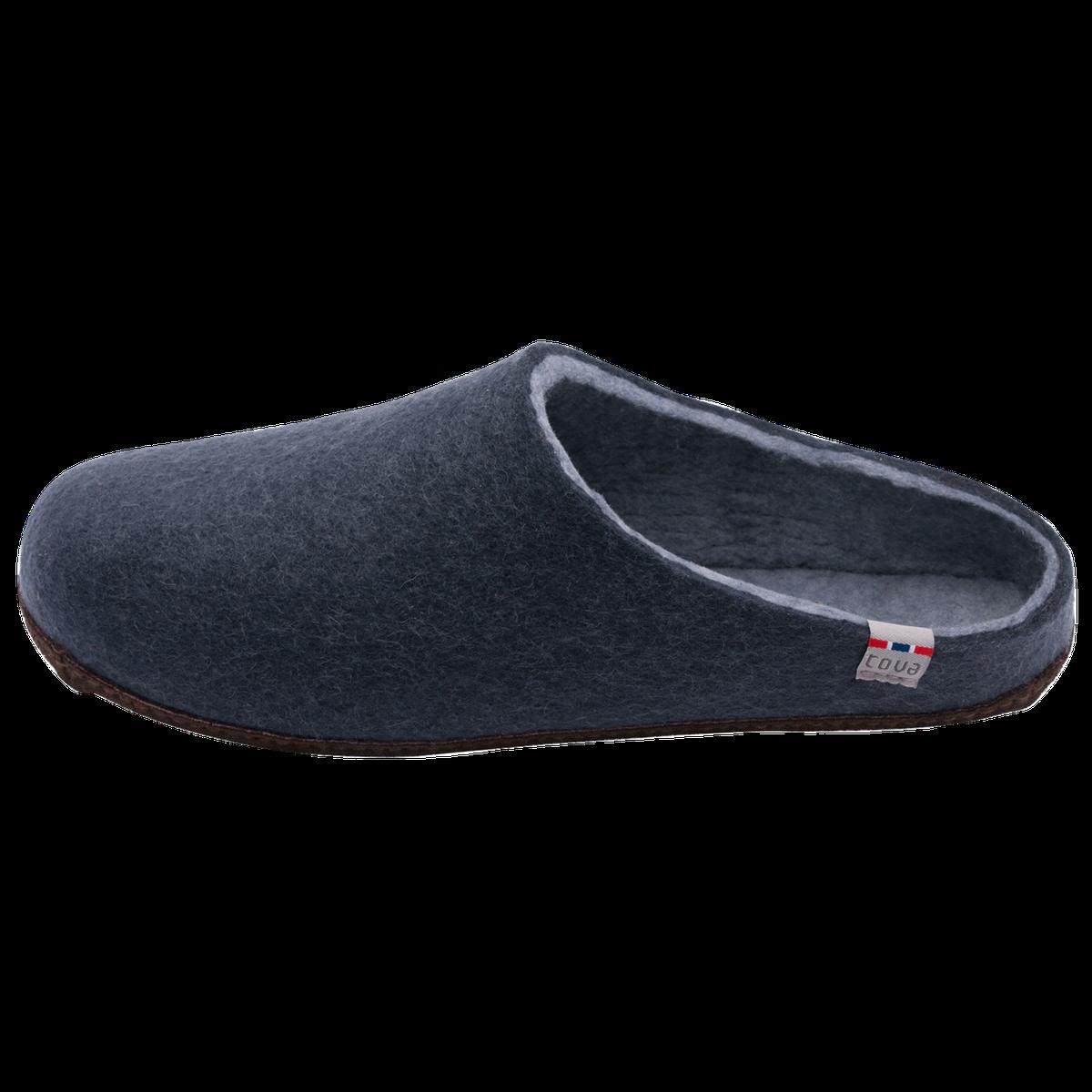 aa4e06158b20 Tova Slippers