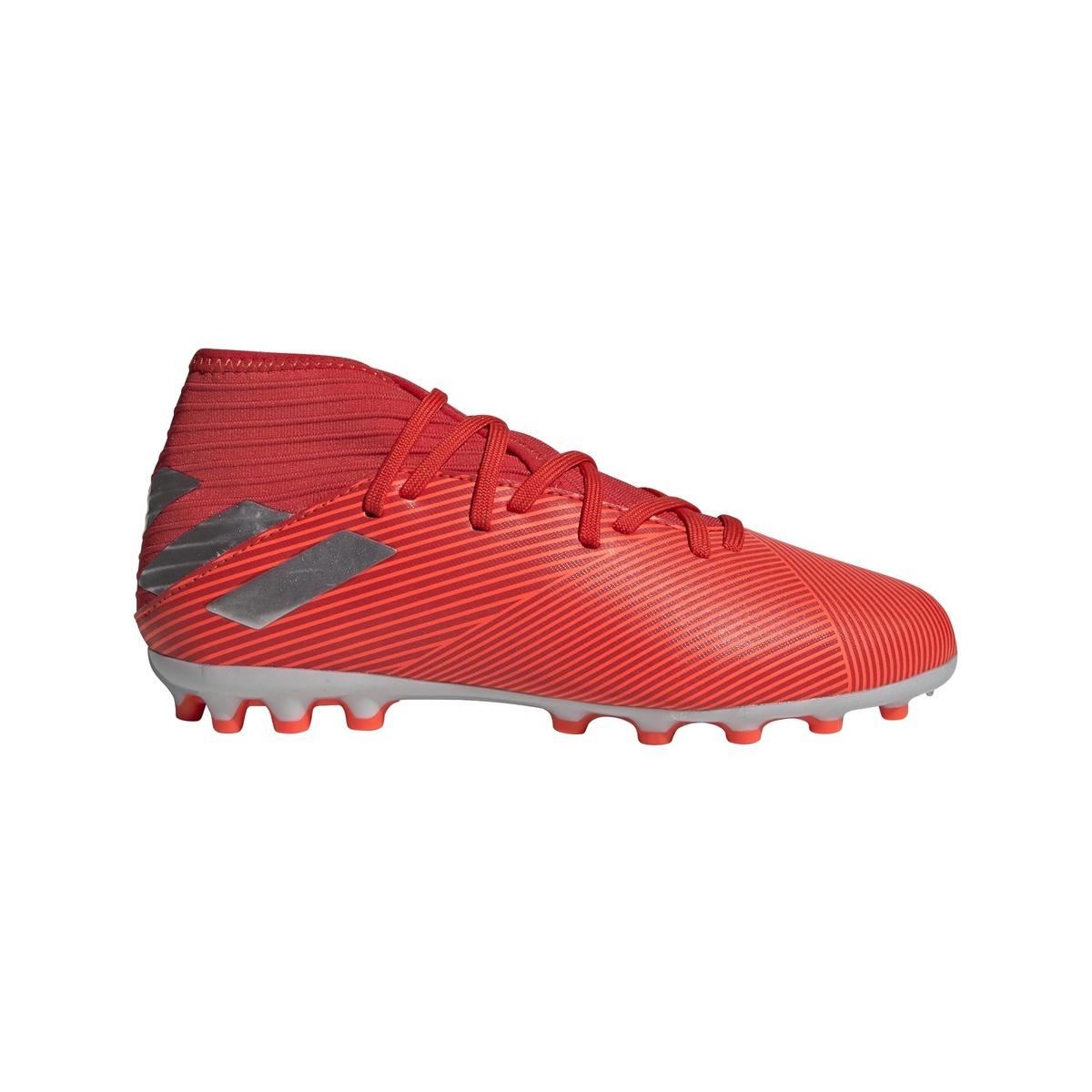 623f2d01 adidas Nemeziz 19.3 AG Q3 19, fotballsko junior - Fotballsko | XXL